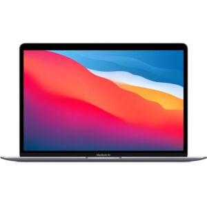 Laptop APPLE MacBook Air 13.3 SPACE GREY 256GB ( MGN63CR/A )