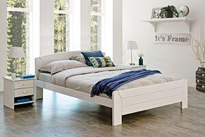 Krevet LUX D-KO - Bijela