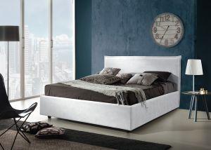 Krevet MAŠA