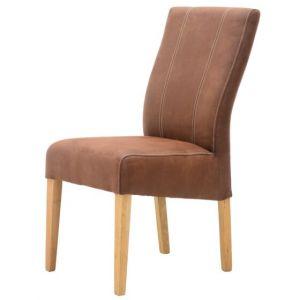 Blagovaonska stolica MASSEY