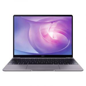 Laptop HUAWEI MateBook 13T