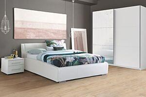 Spavaća soba ARSALA