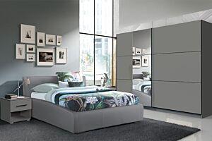 Spavaća soba SIERRA