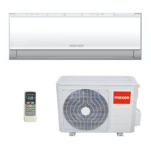 Klima uređaj  MAXON Fresh Plus Wi-fi MXI-12HC010i
