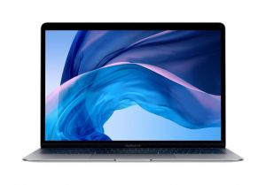 Laptop APPLE MacBook AIR 2019, MVFJ2CR/A