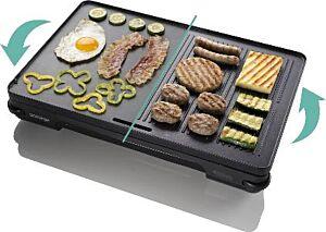 Električni grill GORENJE TG2000LCB