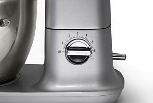 Kuhinjski robot GORENJE MMC1000RLR