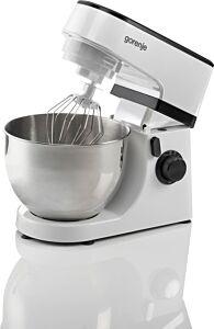 Kuhinjski robot GORENJE MMC700LBW