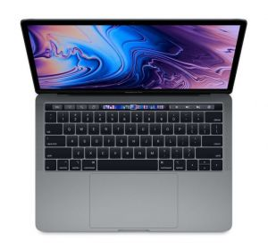 Laptop APPLE MacBook PRO, MUHN2CR/A