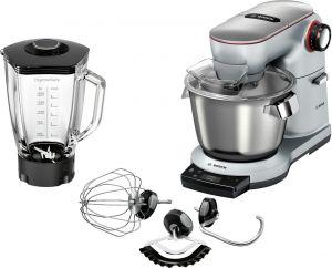 Kuhinjski aparat BOSCH MUM9YX5S12