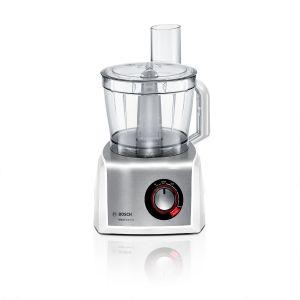 Kuhinjski stroj BOSCH MC812S820