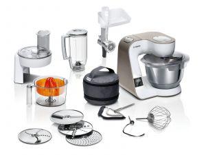 Kuhinjski robot BOSCH MUM5XW40