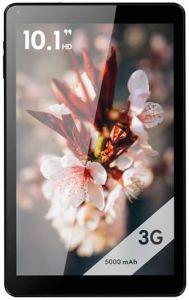Tablet MEANIT C10 3G