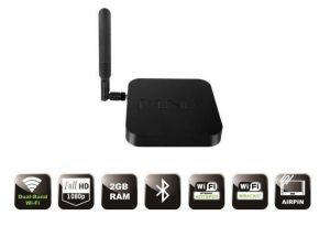 Media player MINIX NEO X7