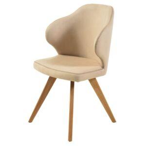 Blagovaonska stolica SCYLLA