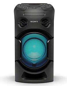 Audio sustav SONY MHC-V21D.CEL