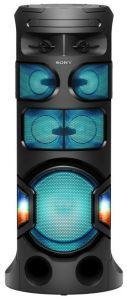 Audio sustav SONY MHC-V81