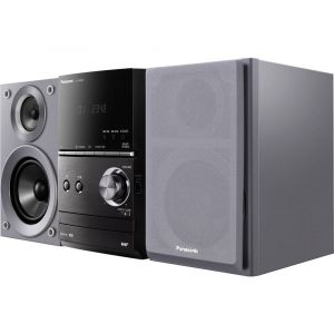 Hi-Fi linija PANASONIC PM602EG-S