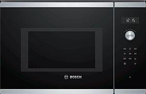Mikrovalna pećnica BOSCH BFL554MS0