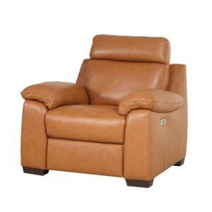 Fotelja MILLES