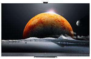 Mini LED QLED TV TCL 55C825