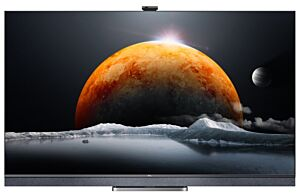 Mini LED QLED TV TCL 65C825