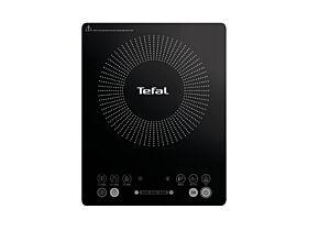 Mini ploča TEFAL IH210801