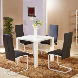 Blagovaonski stol URBAN