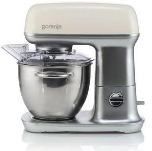 Kuhinjski robot GORENJE MMC1000RL