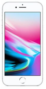Mobitel APPLE iPhone 8 64GB (mq6h2cn/a)