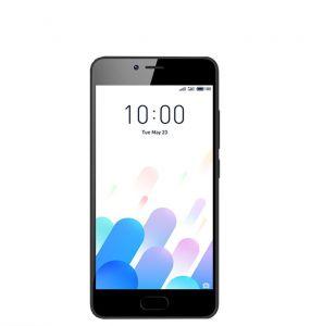 Mobitel MEIZU M5C