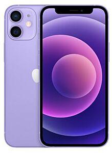 Mobitel APPLE iPhone 12 Mini, 256GB, ljubičasti