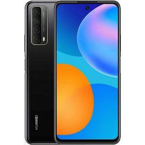 Mobitel HUAWEI P SMART 2021