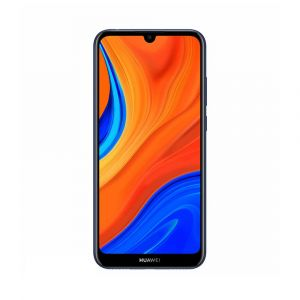 Mobitel HUAWEI Y6S