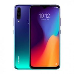 Mobitel LENOVO K10 PLUS 64GB, Sprite