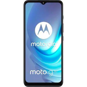 Mobitel MOTOROLA G50 5G 4/64 Sivi
