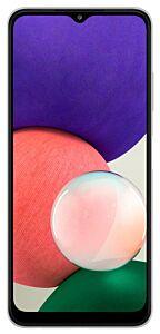 Mobitel SAMSUNG GALAXY A22 5G