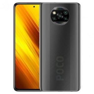 Mobitel XIAOMI POCO X3 64 GB