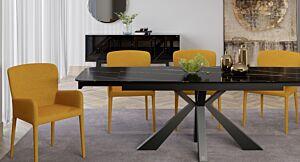 Blagovaonski stol MOENA