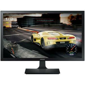 Monitor SAMSUNG 27 LS27E330HZX