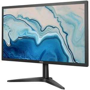 Monitor AOC LED 22B1H 21.5""