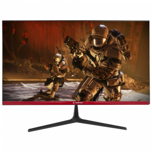 Monitor RAMPAGE 23,8 RM-344