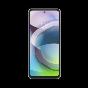 Mobitel MOTOROLA G 5G