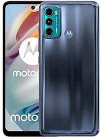 Mobitel MOTOROLA Moto G60