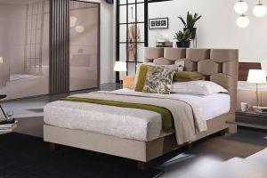 Krevet MOZAIQUE