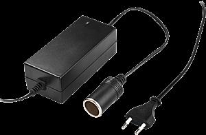 Kabel ECG MP 2030