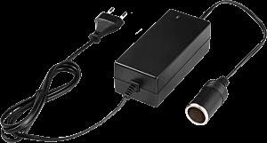 Kabel ECG MP 2500