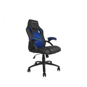 Gaming stolica UVI CHAIR STORM BLUE
