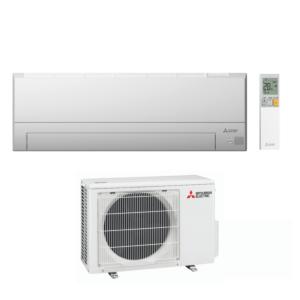 Klima MITSUBISHI 5.0 kW - MSZ-BT50VG/MUZ-BT50VG