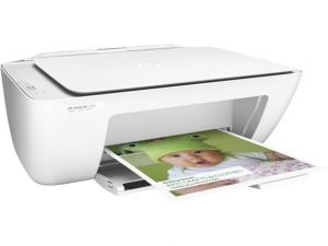 Multifunkcijski uređaj HP DeskJet 2130 All-in-One Printer (F5S40B)